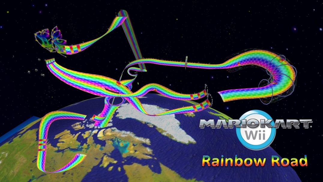mario_kart_wii___rainbow_road_by_fatalitysonic2-d6hrepm.jpg