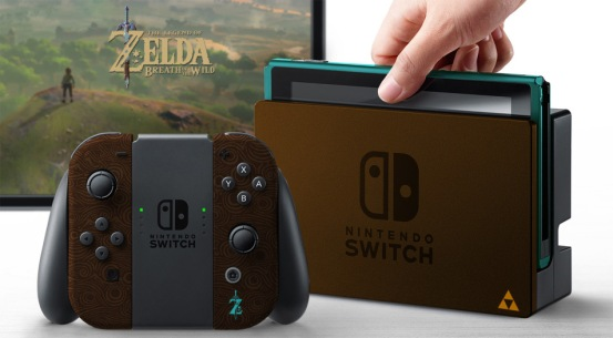 nintendo-switch-zelda.jpg