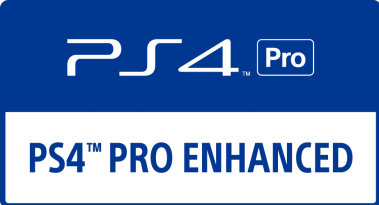 playstation-4-pro-ps4-pro-enhanced-logo-01-us-07sep16.png