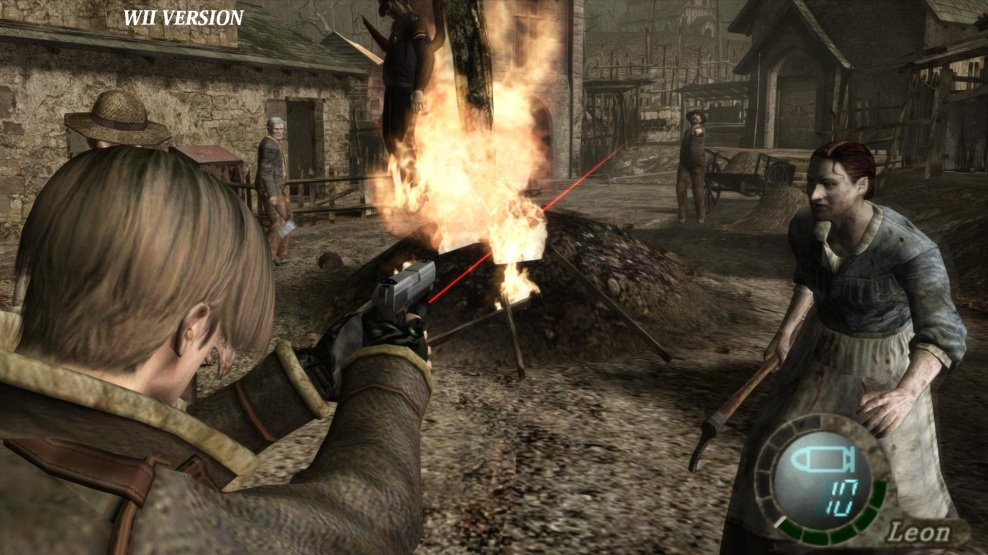 RE4-Wii-Dolphin-Version.jpg
