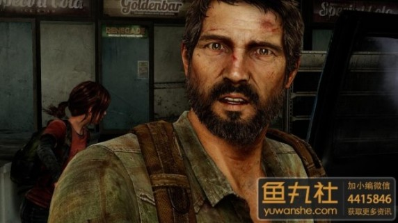 The-Last-of-Us-Remastered-620x349.jpg