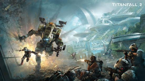 Titanfall 2..jpg