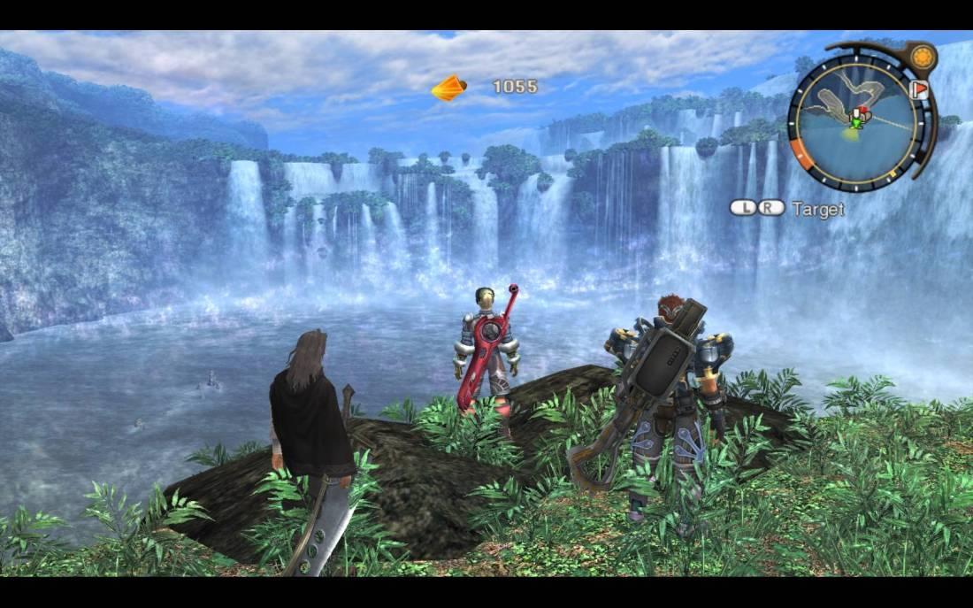 XenobladeChronicles-Screenshots3-www.oplss-team.com_.jpg