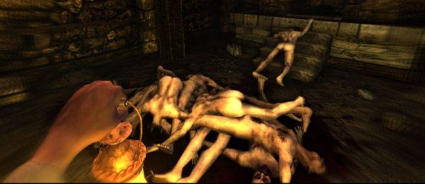 am-bodies.jpg