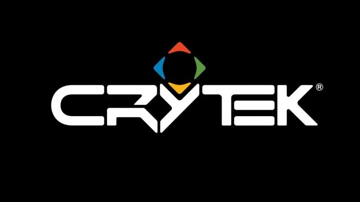 Crytek.jpg