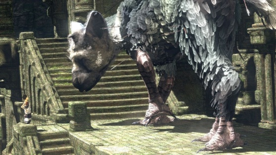 e3-2015-the-last-guardian-is-coming-to-playstation_8nh9.1920.jpg