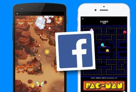Facebook-Messenger-PacMan-games-566333.jpg