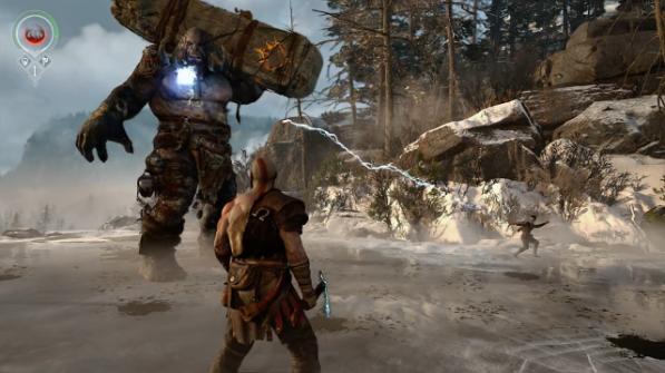 God_of_War_PlayStation_4_gameplay_screenshot.png