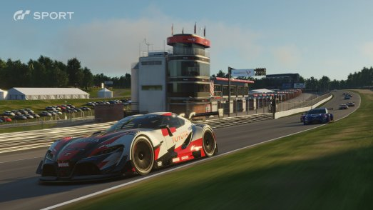 gran-turismo-sport-screen-03-ps4-us-19may16.jpeg