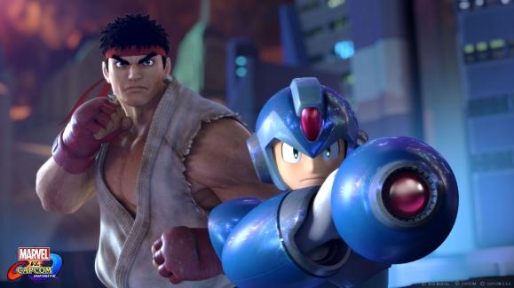 Marvel-vs-Capcom-Infinite-01.jpg