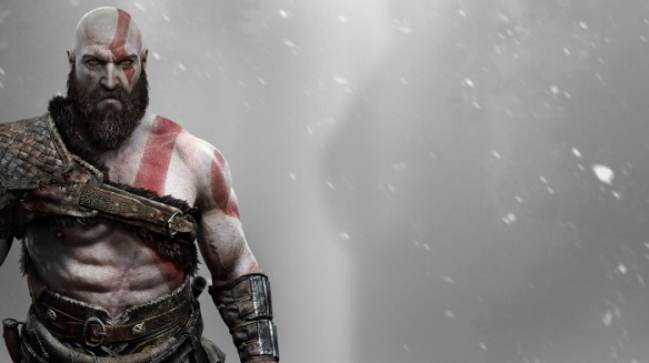 new-god-of-war-4-progression-system-lets-players-build-kratos-in-a-unique-way-games-anger-meter-explained.jpg