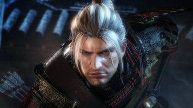 nioh-screen-04-ps4-us-09dec15.jpeg