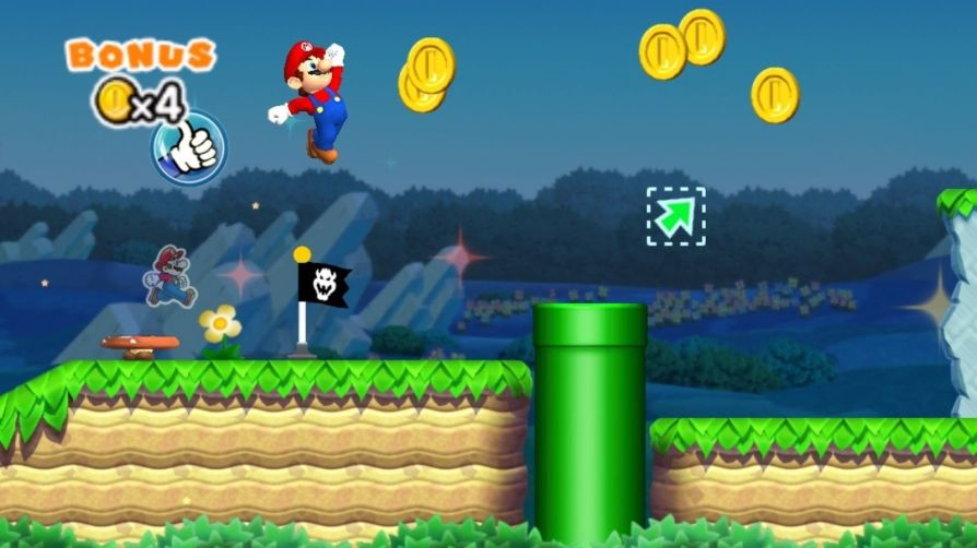 super-mario-run-screenshot_1242.0.jpg