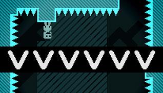 vvvvvv logo official.jpg