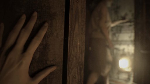 3111011-residentevil7_biohazard_04_gamescom_1471416013.jpg
