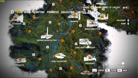 80597-far+cry+4+map.jpg
