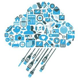 cloud-everywhere.jpg