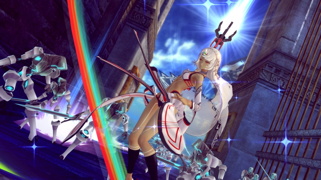 fate_extella_-the-umbral-star-altera_01.jpg