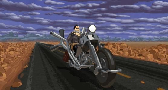 full-throttle-remastered-ps-vita-ps4-20161203-005.jpg