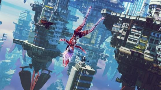 Gravity-Rush-2-5-1280x720.jpg
