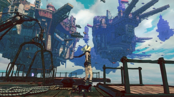 Gravity-Rush-2-Image-01.jpg