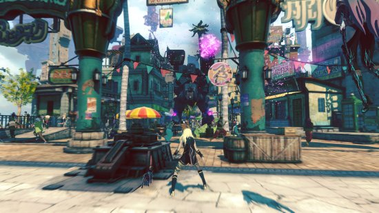 gravity-rush-2-screen-05-ps4-us-14jun16.jpeg