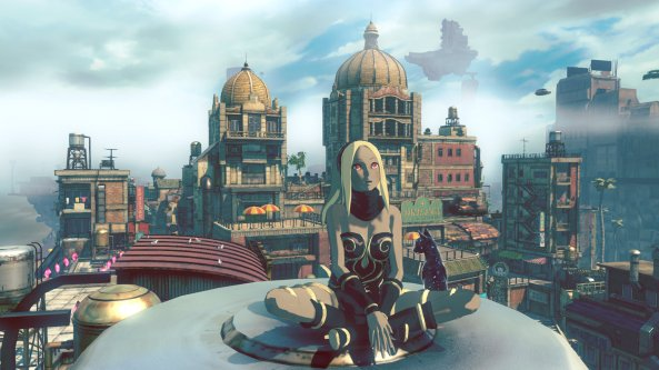 gravity-rush-2-screen-10-ps4-us-14jun16.jpeg