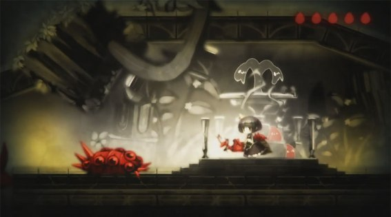 rose-and-the-old-castle-of-twilight-ps-vita-second-trailer.jpg