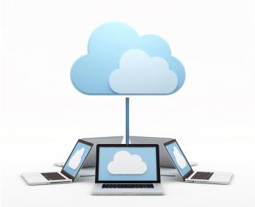 the-cloud-SaaS-computing.jpg