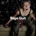 album-rage.jpg
