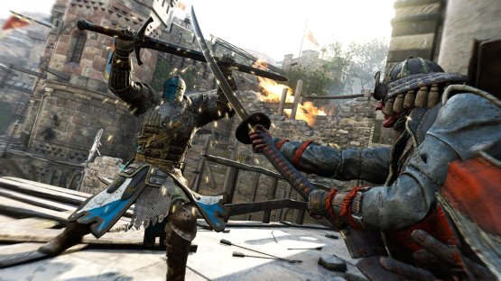 for-honor-screen-01-ps4-us-06jun16.jpg
