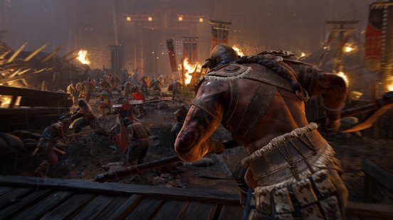 for-honor-screen-06-ps4-us-06jun16.jpeg