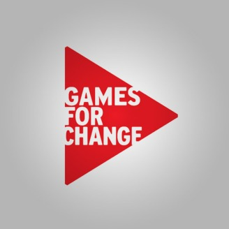 games for change.jpg