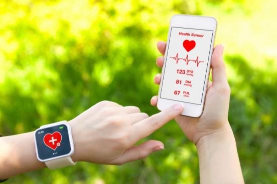 health apps.jpg