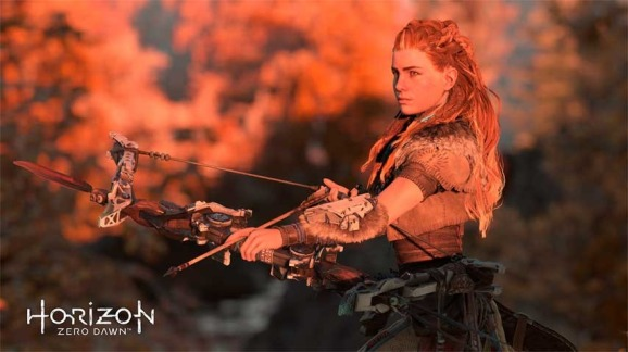 Horizon-Zero-Dawn-screenshot-female-protagonist-Aloy.jpg