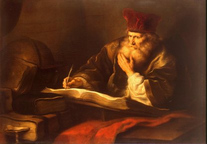 koninck_salomon-zzz-an_old_scholar.jpg