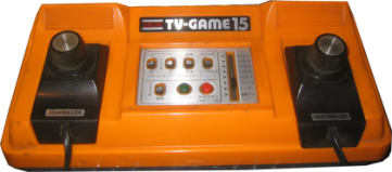 nintendo_color_tv_game_15