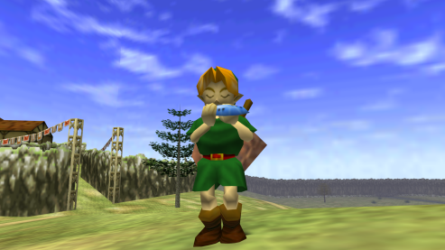 ocarina_playing_ocarina_of_time