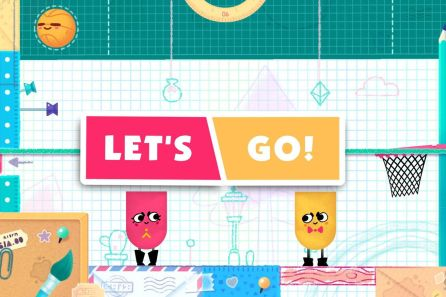 snipperclips-0
