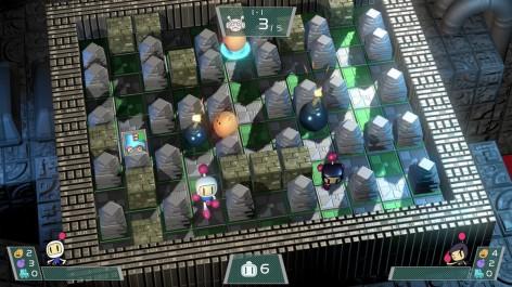 superbomberman07-1200x675