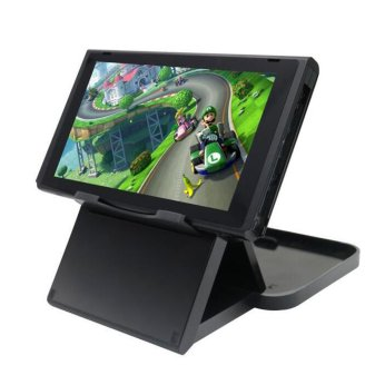 Nintendo Switch tabletop stand