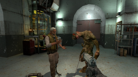 half-life-2-screenshots_15