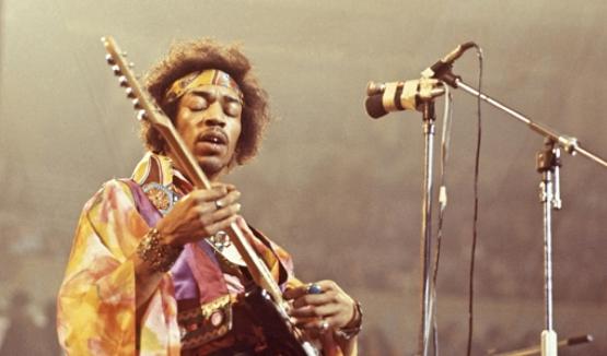 Jimi-Hendrix_Reuters