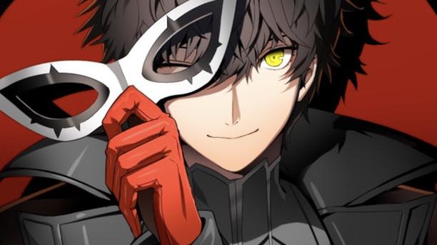 persona-5-mask