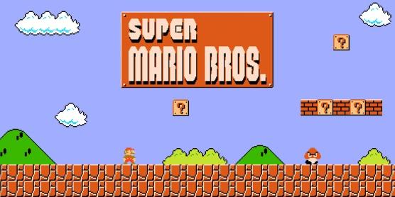 SI_3DSVC_SuperMarioBros