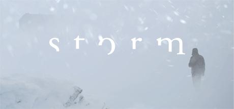 storm-vr-header