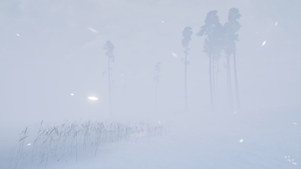 storm-vr-snow