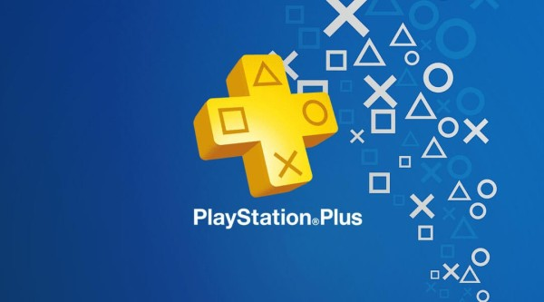 PS Plus logo
