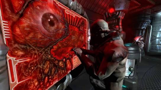 Prey (2006) trailer