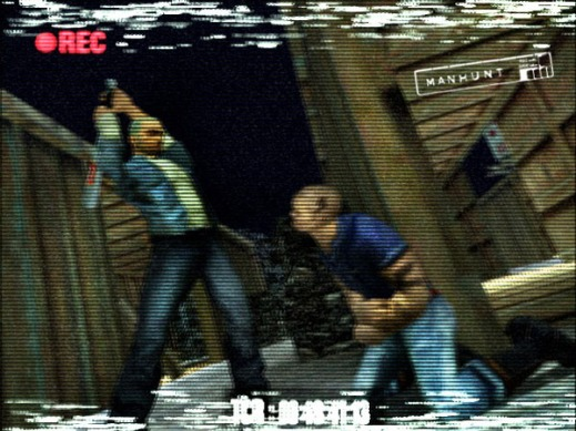 ProjectManhunt_OfficialGameScreenshot_(30)